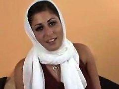 Arab Hookers Upornia Com