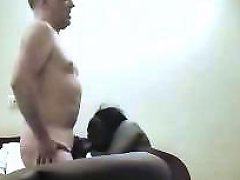 She Love A White Dick Free Big Natural Tits Porn Video Ab