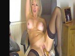 Amateur Babe Free Milf Porn Video Ea Xhamster