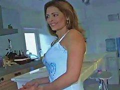 Hot Mom With Boy Free Hot Mom Boy Porn Video 7d Xhamster