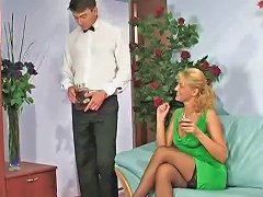 Hot Mom And Not Her Son After The Party Porn 17 Xhamster