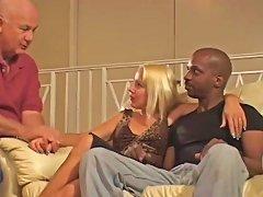 Blond Housewife Fucks Porn Stud Porn Video 771