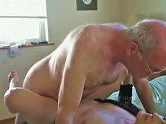 Amazing Homemade Hardcore Riding Public Adult Scene