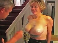 Crazy Party Girls Show Just How Wild They Get Upornia Com