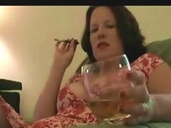 Smokin' Mom Annabel Seduces Ally's Son Upornia Com