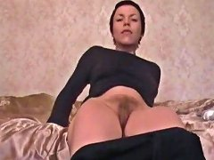 Russian Matures 14 Free Russian Tube Free Porn Video 88