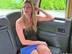 Busty Uk Blonde Bangs In Fake Taxi Porn Videos
