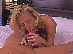Petite Big Boobs Cougar Slut Fucks Your Cock Pov 124 Redtube Free Amateur Porn