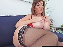 Big Booty Professor Ms Sara Jay Makes Student Lose His Load 124 Redtube Free Big Tits Porn