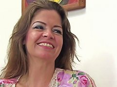 Milf June Summers Humungous Tits Pounded Deep Free Porn D1