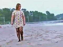 Ashley Rider HD Upornia Com