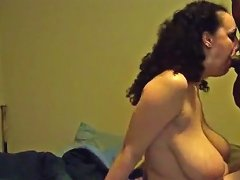 Exotic Homemade Movie With Blowjob Interracial Scenes