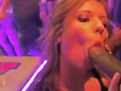 Girls At A Party Suck On Cocks Hdzog Free Xxx Hd High Quality Sex Tube
