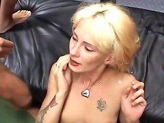 German Stepmoms First Wild Groupsex Orgy Porn 80 Xhamster