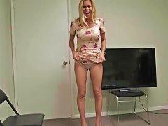 Hot Milf Pov Handjob Free Hot Iphone Hd Porn Video 23