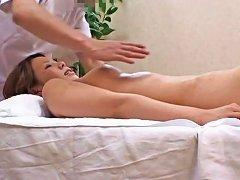 Great Medical Voyeur Sex Spy Cam Video Upornia Com