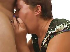 Natasha Free Mature Anal Porn Video 34 Xhamster