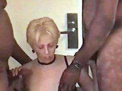 Velvet Swingers Club Milf With Two Bbc Friends Porn E1