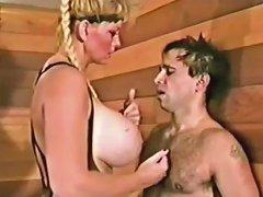 Amazon Bunny Wrestling Free Xxx Wrestling Porn Video 74