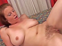 Nice T's And A Hairy Beaver Free New Hairy Hd Porn E0
