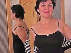 Hairy Mature Yulya Free Pornhub Mature Hd Porn Video 1c