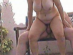 Kathy 18 Mobile 18 Xxx 18 Free Porn Video 8b Xhamster