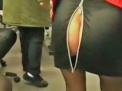Best Voyeur Voyeur Sex Clip