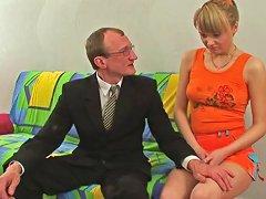 Hot Riding With Mature Teacher Porn Videos