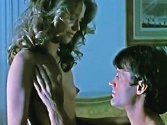 Lindsay Wagner Hot Fap Vid Free Free Hot Vid Hd Porn 09