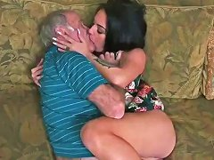 Homemade Amateur Huge Cock Anal And White Teen Feet Frannkie's A Swift