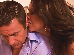 Hot Milf Raquel Devine Cheating Housewife Free Porn 20