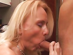 Italian Mature Milf Fucks A Guy Free Porn 6c Xhamster