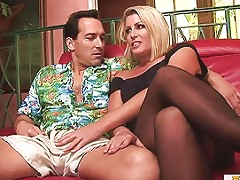 The Neighbors Dinner Party Will Have To Wait Free Porn 02