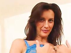 Hot Mom Bathtub 18 Years Old Porn Video Bd Xhamster