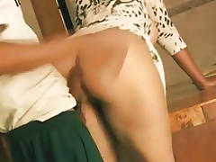 Mexican Mature Free Anal Porn Video Fc Xhamster