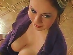 Busty Mature By Love Boot Free Milf Porn 6b Xhamster
