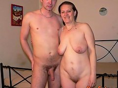 Omafotze Amateur Pictures Of Horny Old Grannies Porn Videos