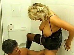 Favorite Piss Scenes Denise Bently Aka Renate 1