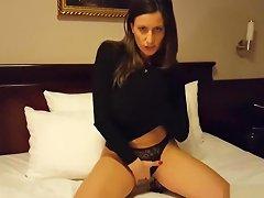 Sensual Jane Amsterdam Hdzog Free Xxx Hd High Quality Sex Tube