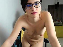 Sexy Latina Masturbate Sex Live Webcam Free Rica Nuvid
