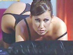 Breath Taking Woman's Sex Affair Free Porn 8a Xhamster