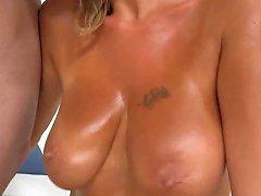Big And Tall Free Big Tall Hd Porn Video 2d Xhamster