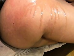 Ebony Milf Gets A Big Cock In Her Sexy Pussy Nuvid