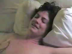 Wife Bbc Free Milf Cuckold Porn Video 6c Xhamster