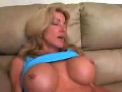 My Friends Mom Shows Me Her New Tits Porn D6 Xhamster