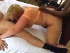She's Built For Fucking Free Milf Porn Video B8 Xhamster