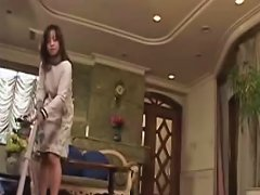 Japanese Housewife Cheats On Her Husband Porn D8 Xhamster
