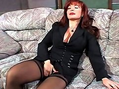 Super Red Head Cougar And Guy Camaster Porn D2 Xhamster