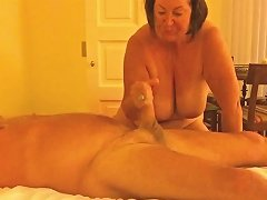 Playing With The Wife In Cabo Free Amateur Hd Porn E8