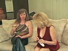 Mature Hardcore Pussy Fucking Porn Video 1e Xhamster